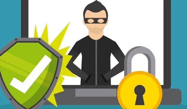Cybersecurity strategies for successful and fast-growing e-commerce vendors