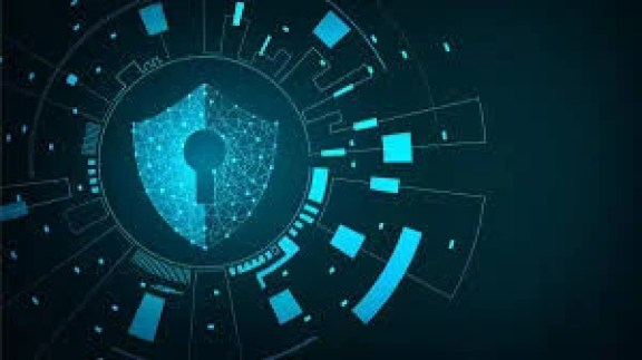 Cybersecurity trends 2020 and 2019