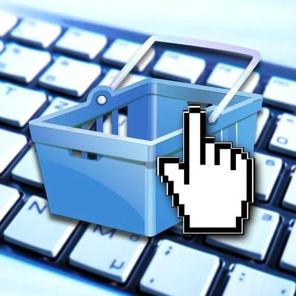 Top e-commerce tips for millennial ready to grow a successful business