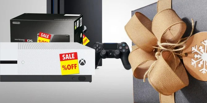 Black Friday Mistakes to Avoid