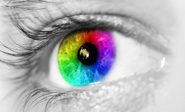 How to use color psychology in marketing
