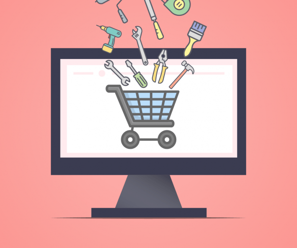 The best 10 e-commerce tools for building a successful brand