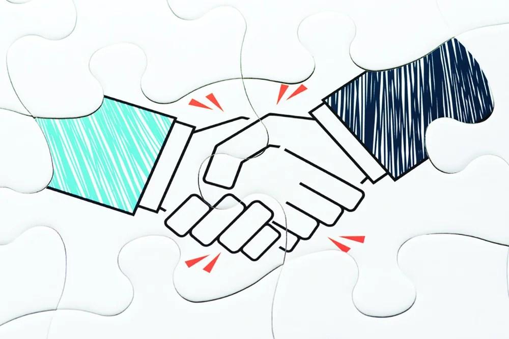 Instant rapport formula and inbound sales techniques