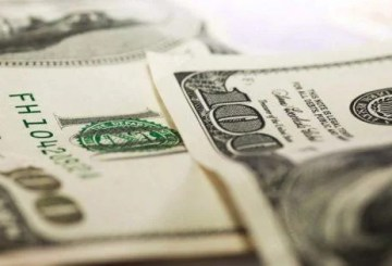 The best alternatives to bank loans for startups that need business funding
