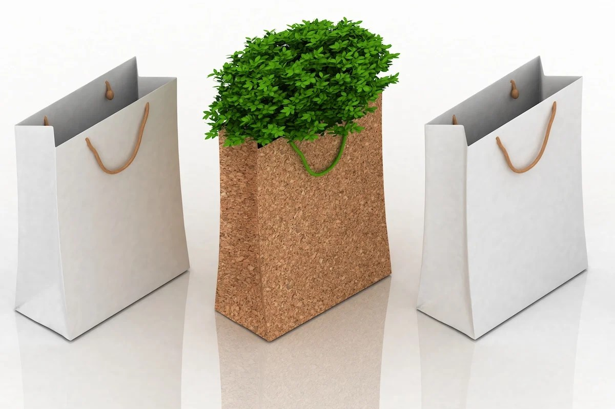 Why product packaging is very important and contributes to its success