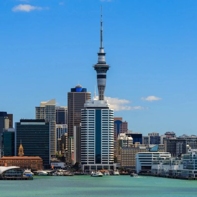 How to start your own digital marketing agency in Auckland New Zealand today