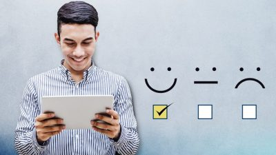 How to turn your customer service to customer experience