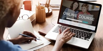 Drive More Traffic to Your Online Course