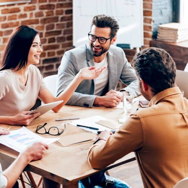 top benefits of hiring temporary employees