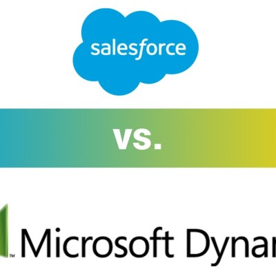 Benefits of salesforce crm and microsoft dynamics crm