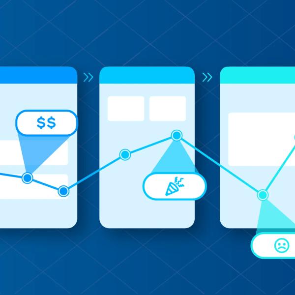 E-commerce platforms like custom plugs