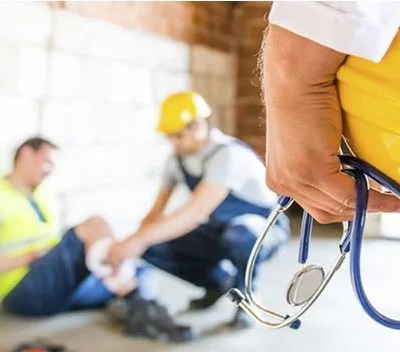 How to know if you are eligible for workers' compensation insurance