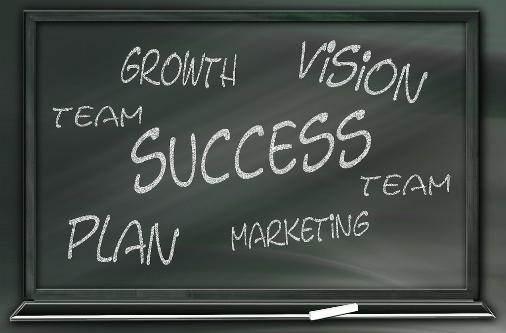 6 Things You Must Do to Grow Your Small Business
