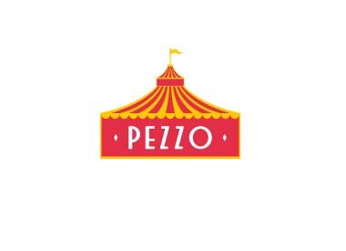 pezzo-logo