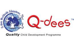 q-dees-logo