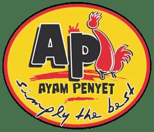 ayam-penyet-ap-logo