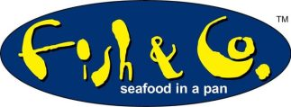 fish-and-co-logo
