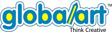 globalart-logo