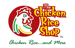 the-chicken-rice-shop-logo