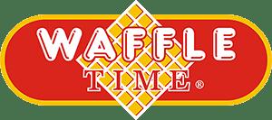 waffle-time-philippines-franchises