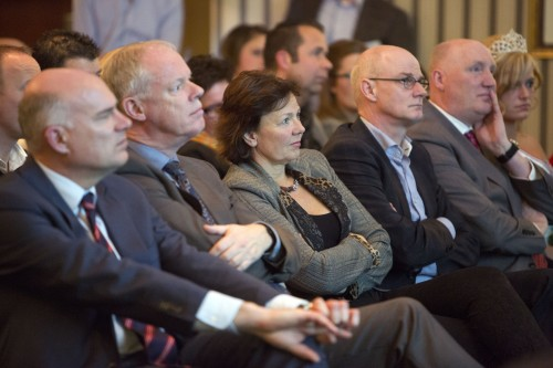OndernemersprijsOost-Groningen7