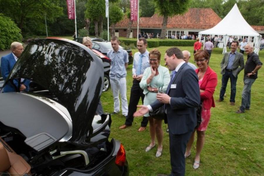 BMW-Coendersborg10