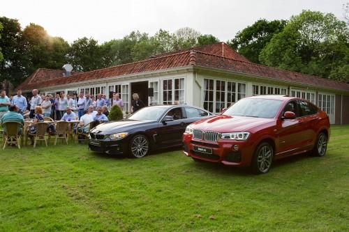BMW-Coendersborg3