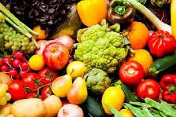 De afzetmarkt voor biologische producten groeit