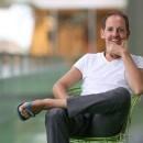 VoIPGRID is snelst groeiende bedrijf van Nederland