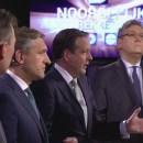 'Noorden moet topinstituut voor klimaat binnenhalen'