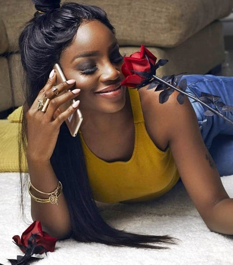 Seyi Shay - Biography And Musical Career Of A Superstar Vocalist