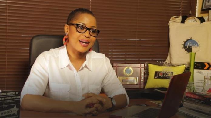 Movie Producers in Nigeria