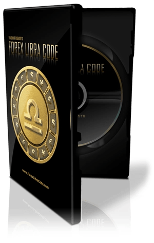 Forex dvd