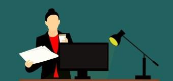 Workplace: Corporate versus Small company versus Entrepreneurship