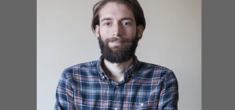 Interview: Discosloth revamps the way businesses use PPC and SEO