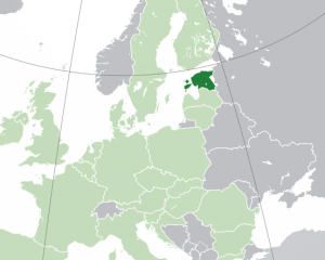 map-estonia