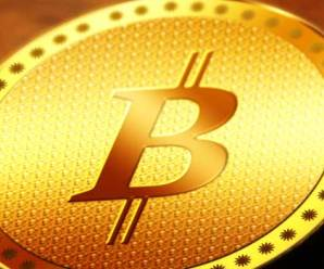 "Bitcoin Is ""An Extremely Risky Investment"