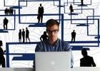 Entrepreneur-types