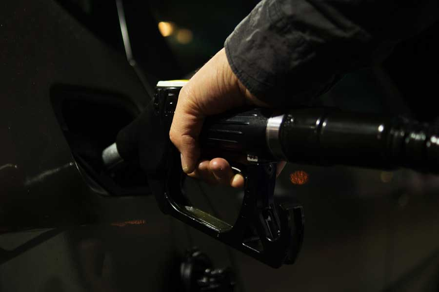 fuel price increase in south florida and virginia