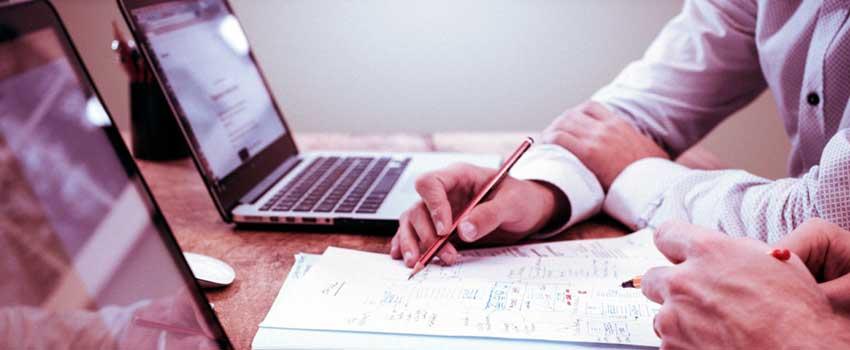 Ключови компетенции, необходими за вашия бизнес