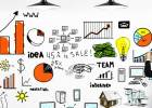 Roles of Entrepreneurs In Business