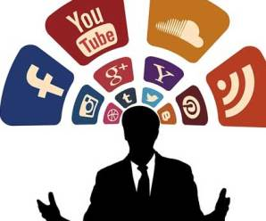 Using Social Media to Promote Your Business the Effective Way