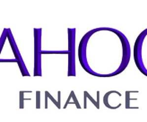 Yahoo Finance silly Error