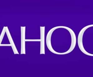 Yahoo Verizon Deal