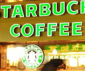 Jury Awards a Starbucks Customer $100,000 for Getting Burns from Ordered Coffee