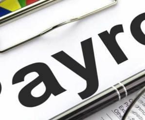 Why Should You Outsource Payroll