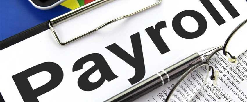 Pourquoi devriez-vous Externaliser la paie