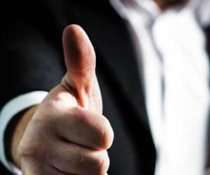 Unusual Characteristics That Drive Entrepreneurs to Uncommon Success