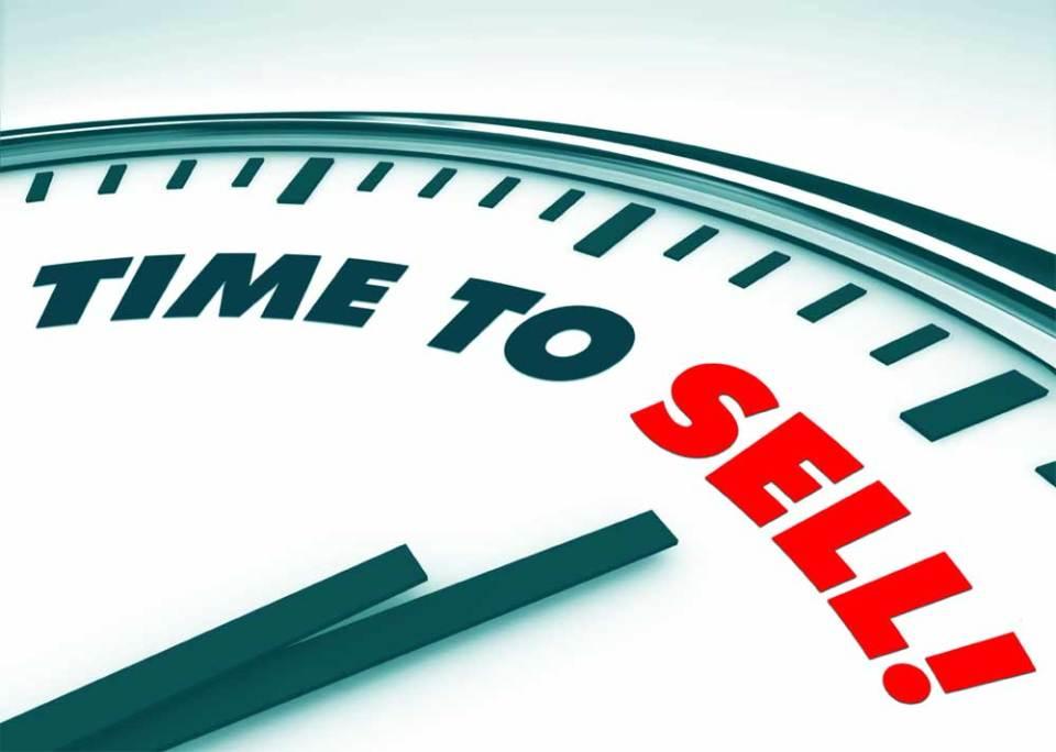 Съвети за продажба на Вашия бизнес