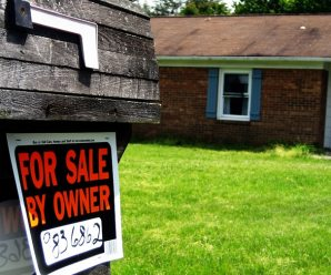 sell-your-house
